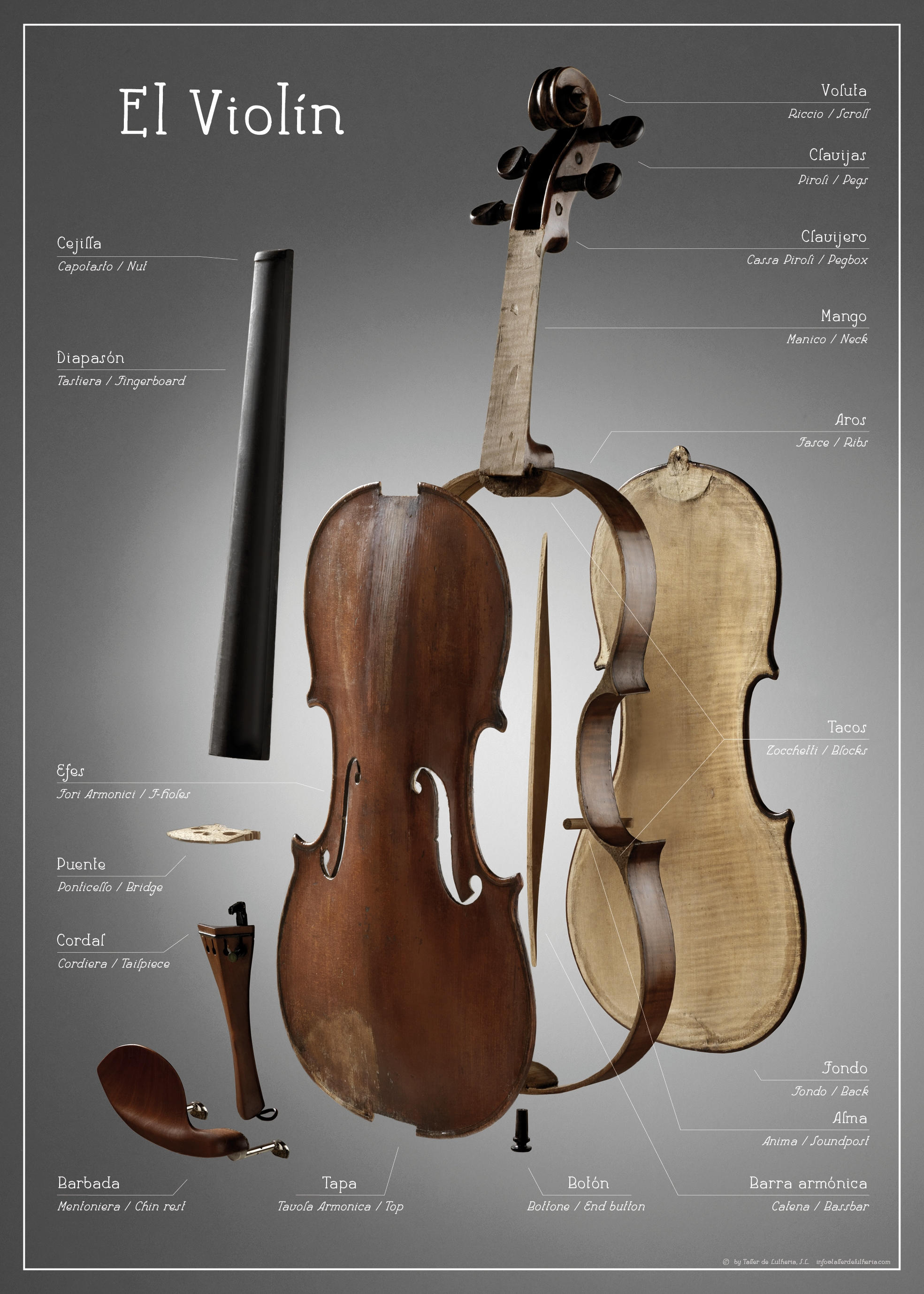 POSTER EXPLODED VIOLIN_titols (2)