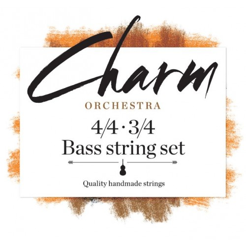 Charm_bass_orchestra_4434-500x500